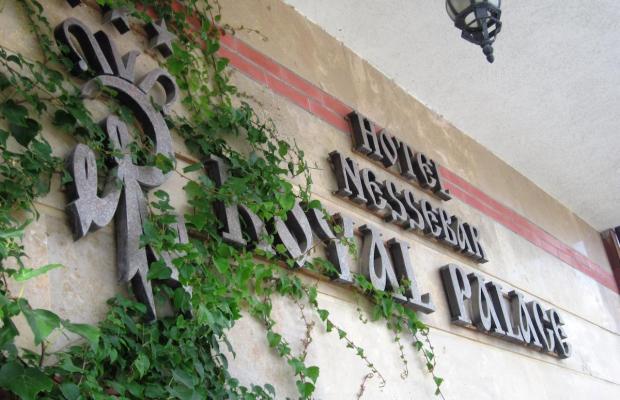 фото отеля Nessebar Royal Palace (Несебр Роял Палас) изображение №17