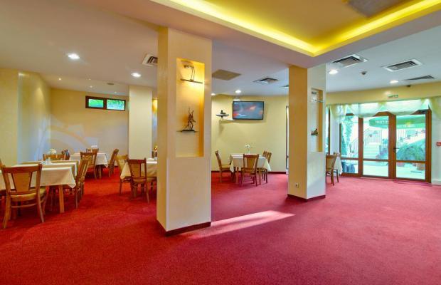 фото отеля Атлант (Atlant) изображение №33