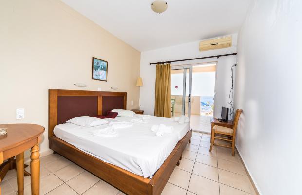 фотографии отеля Malia Resort Beach изображение №7