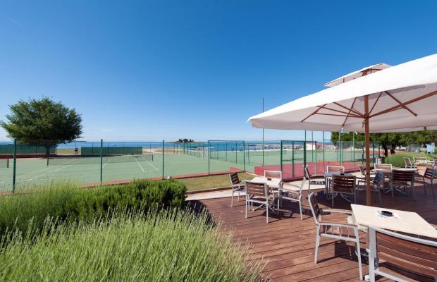 фотографии Maistra Villas Rubin Resort изображение №28