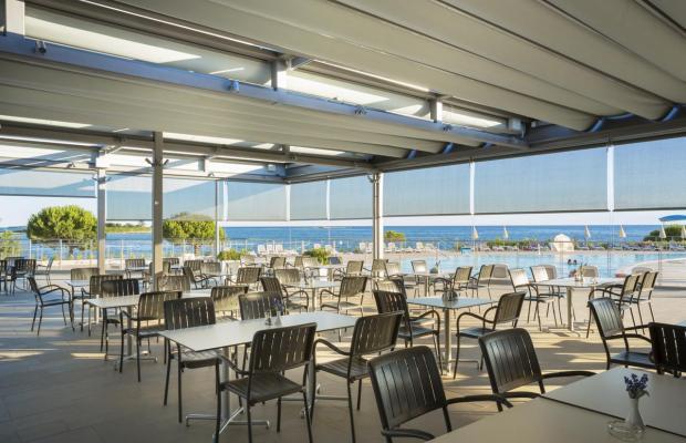 фотографии отеля Maistra Villas Rubin Resort изображение №19