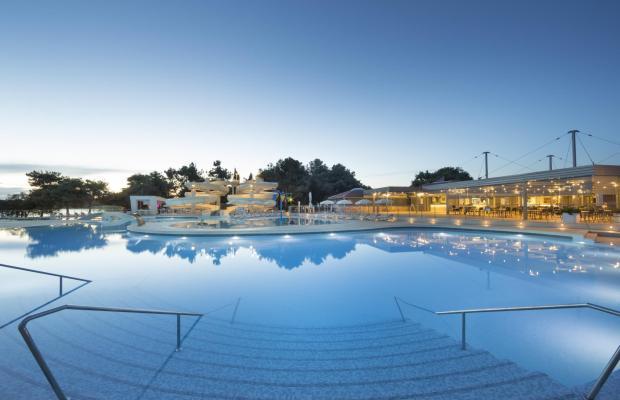фотографии отеля Maistra Villas Rubin Resort изображение №7
