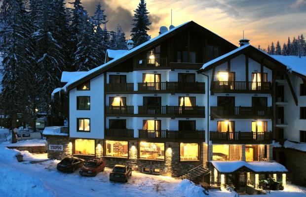 фото отеля Iva & Elena Boutique (Ива & Елена Бутик) изображение №41