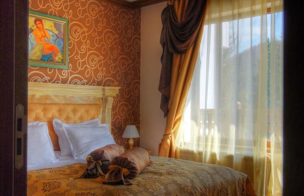 фотографии отеля Iva & Elena Boutique (Ива & Елена Бутик) изображение №35