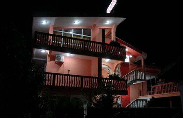 фото Villa Biser изображение №18