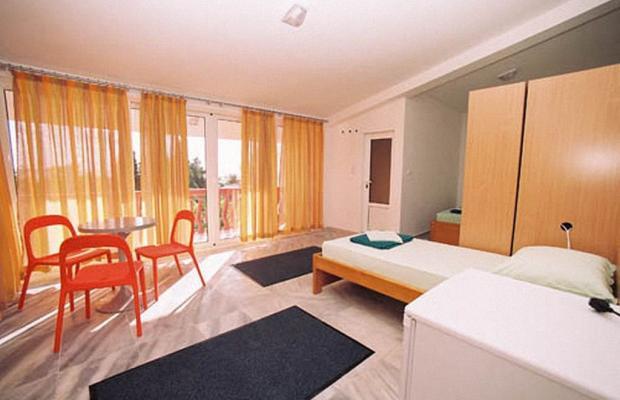 фотографии отеля Villa Biser изображение №11