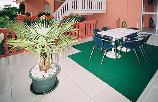 фотографии отеля Villa Biser изображение №7