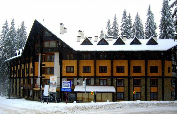фото отеля Malina Residence (Малина Резиденс) изображение №5