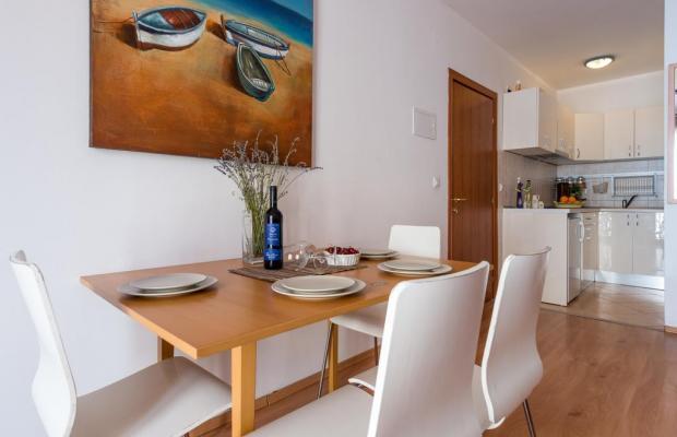 фото Lapad Sun Apartments изображение №14