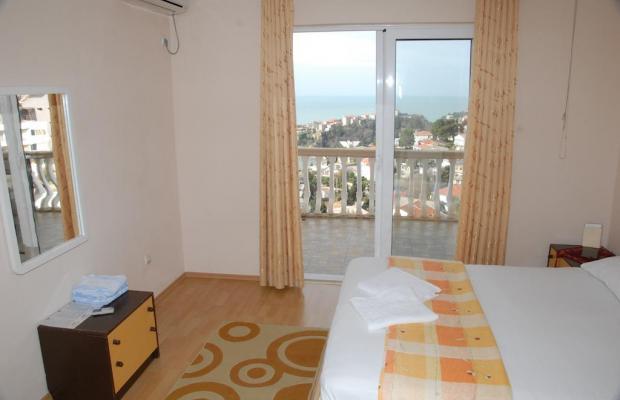 фото отеля Villa Molla изображение №17