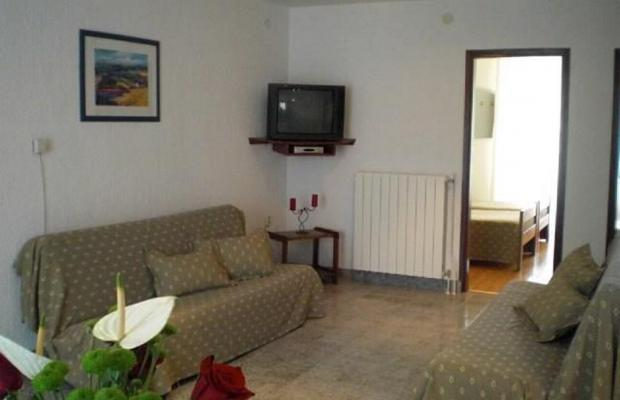 фото Apartments Cerin изображение №6