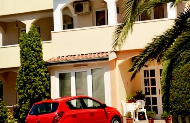 фото Villa Natalia изображение №2