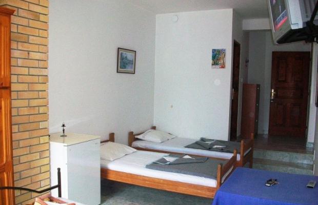 фото отеля Alba Apartment изображение №5