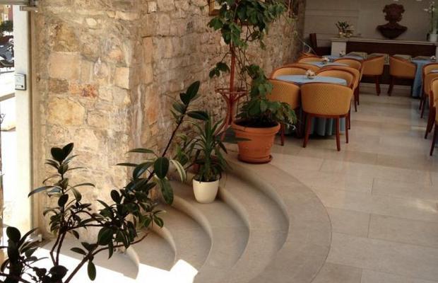 фотографии отеля Cittar изображение №27