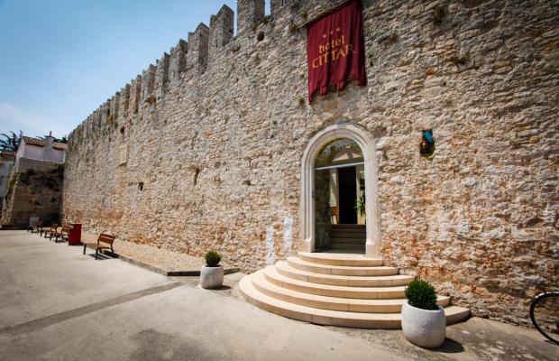 фото отеля Cittar изображение №1