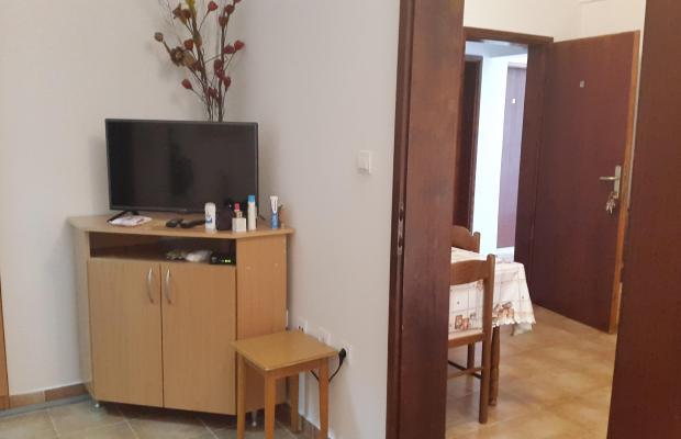 фотографии отеля Villa Nadezhda изображение №19