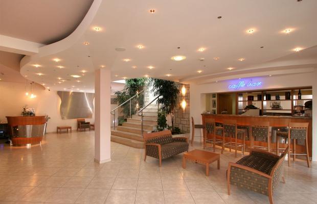 фотографии Hostin Hotel Flores изображение №12