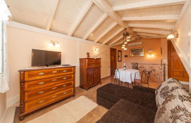 фото отеля Apartments Amoret изображение №17