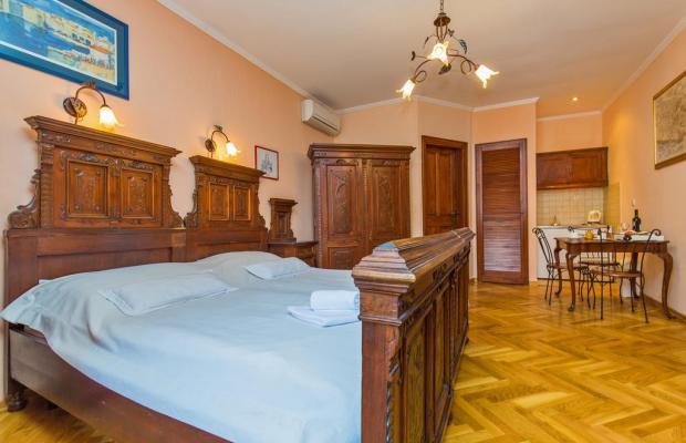 фото отеля Apartments Amoret изображение №9