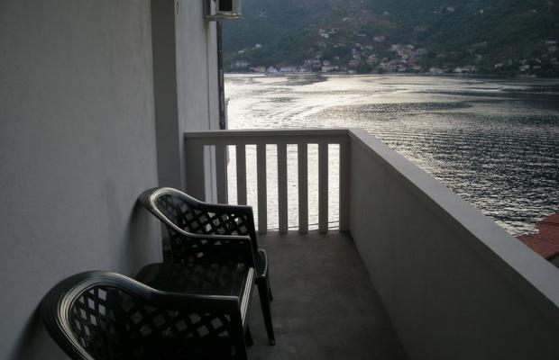 фотографии Apartments Villa Antonia изображение №24