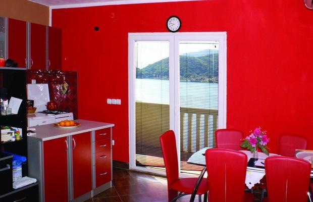 фото Apartments Villa Antonia изображение №18