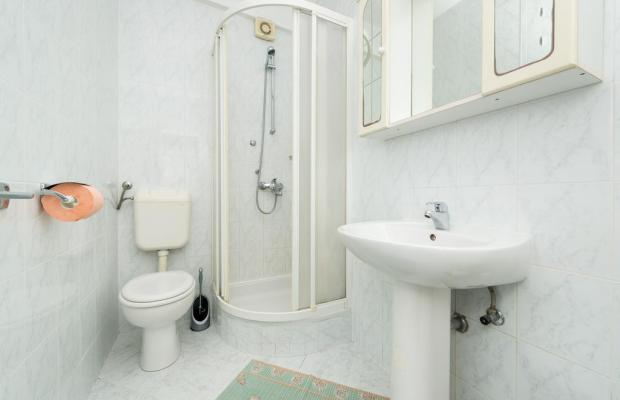 фото отеля Home Sweet Home изображение №17