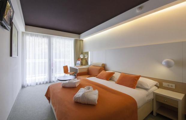 фото отеля Family Hotel Vespera (ex. Vespera) изображение №9