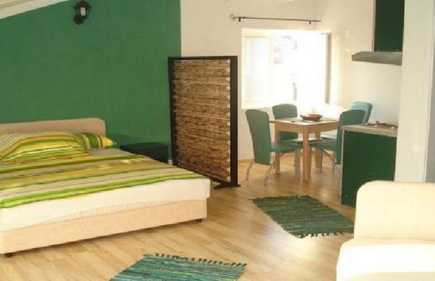 фото отеля Apartments Dojkic изображение №13