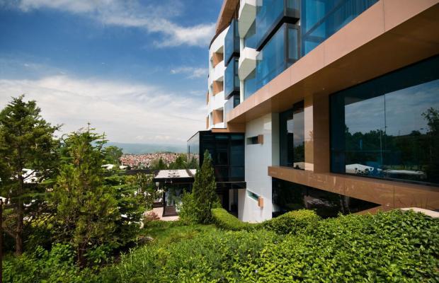 фотографии Medite Resort Spa (Медите Резорт Спа) изображение №52
