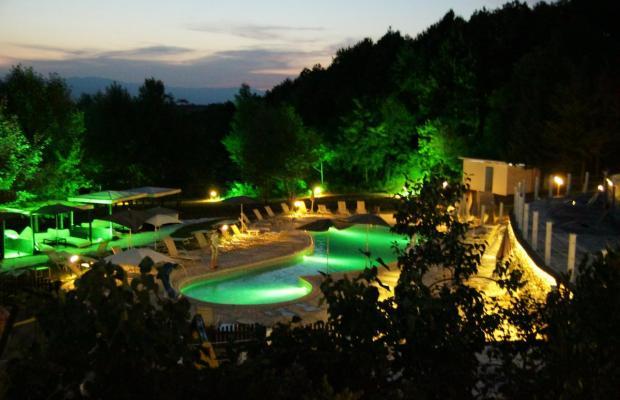 фото отеля Medite Resort Spa (Медите Резорт Спа) изображение №33