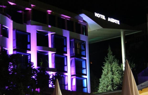 фото отеля Medite Resort Spa (Медите Резорт Спа) изображение №25