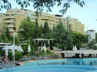 Medite Resort Spa (Медите Резорт Спа), 4*