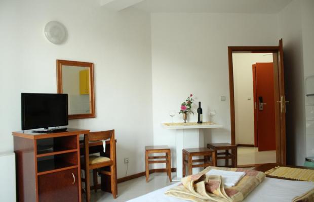 фотографии отеля Danica изображение №7