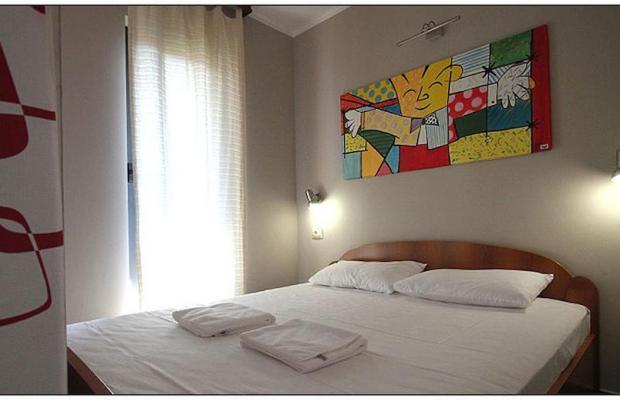 фотографии Villa Bono изображение №16