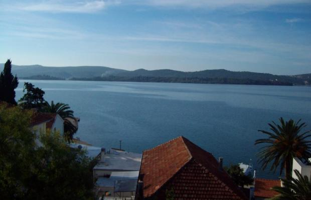 фотографии Hotel Montenegrino изображение №24
