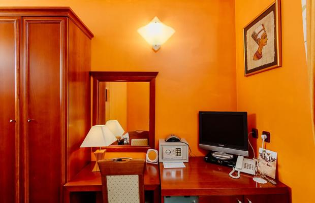 фотографии Hotel Montenegrino изображение №16