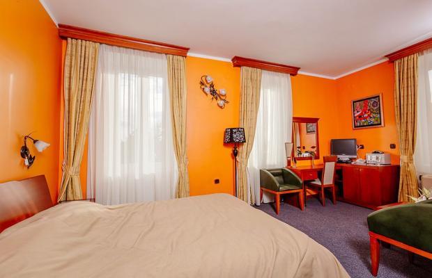 фотографии Hotel Montenegrino изображение №12
