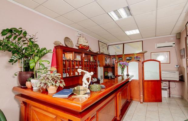 фотографии отеля Hotel Montenegrino изображение №7