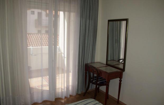фото отеля Apartment Boskovic изображение №17