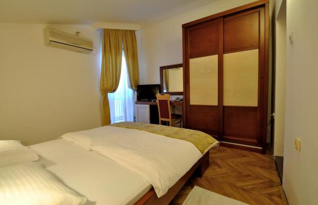 фотографии отеля Djuric изображение №3