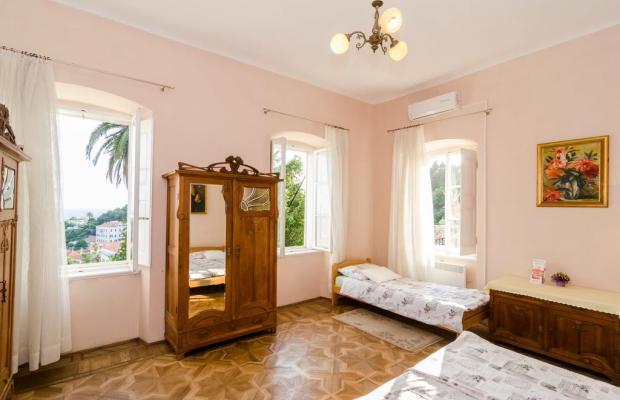 фотографии Villa Iveta изображение №4