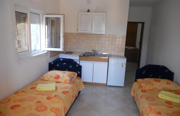 фотографии Apartments LakiCevic изображение №16