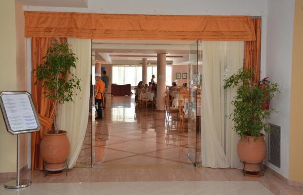 фотографии The Sovereign Beach Hotel изображение №16