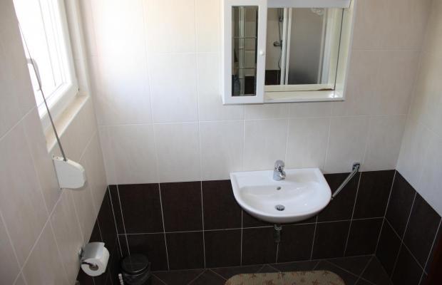фото Apartments Laura изображение №26