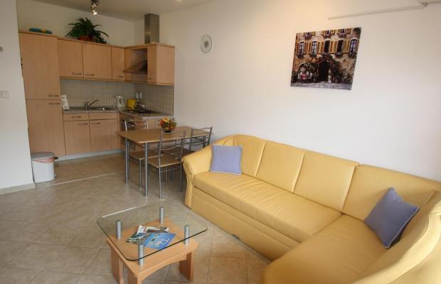 фото Apartments Laura изображение №14