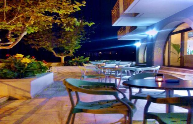 фотографии Kos Bay Hotel изображение №36