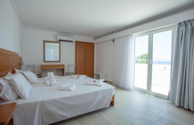 фото Kos Bay Hotel изображение №18