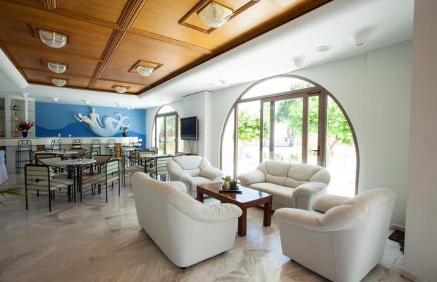 фото Kos Bay Hotel изображение №6