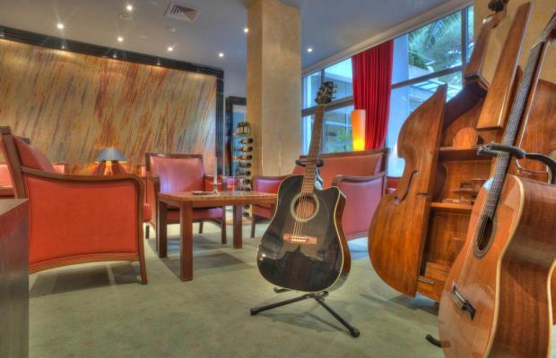 фото отеля Rivijera изображение №21