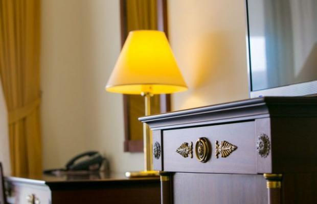 фотографии отеля Meridijan изображение №23